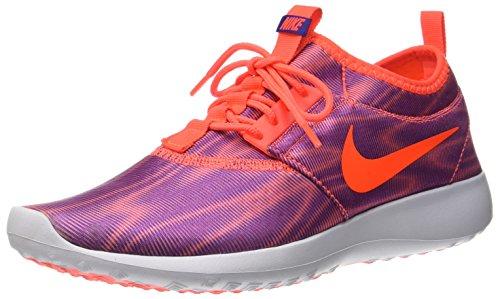 Nike Wmns Juvenate Print, Zapatillas de Deporte para Mujer,...