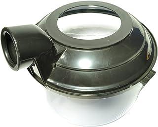 Amazon.es: rainbow aspiradora - Repuestos para aspiradoras / Accesorios para aspiradoras: Hogar y cocina