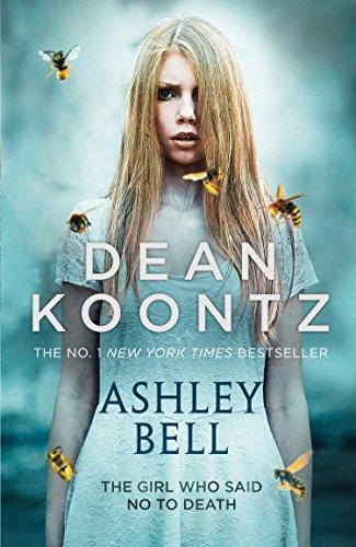Ashley Bell (English Edition)