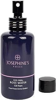 Josephine's Roses Rose Water Spray, 100 ml