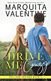 Drive Me Crazy (Holland Springs Book 1) (English Edition)