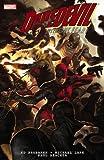 Daredevil by Ed Brubaker & Michael Lark Ultimate Collection - Book 2 (Daredevil Ultimate Collection)