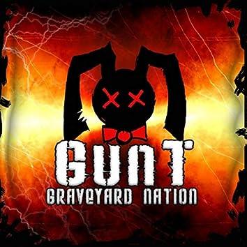 Graveyard Nation