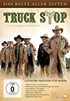 Country Freunde Fuer Immer [DVD]