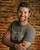 Josh Turner 8 x 10 * 8x10 Photo Picture *SHIPS FROM USA*