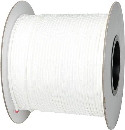Cuerda Auxiliar Resistente Al Desgaste De 5 mm Suministros De ...