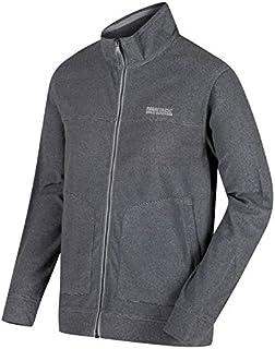 Amazon.es: chaqueta x light hombre