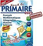 TOUT LE PRIMAIRE 2021 pour Windows (XP, 7, 8, 10)