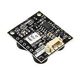 Suzanne Distanzsensor Kits Sensor-Modul mit hohen Genauigkeit Gassensorerkennung for Smart Home WZ-S Formaldehyde