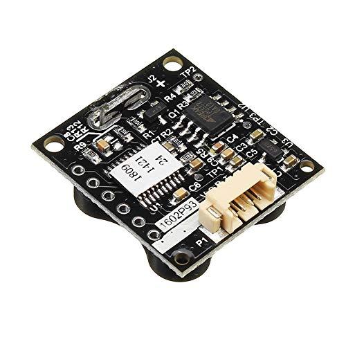 DASEXY Metro Modulo sensore di formaldeide WZ-S Rilevazione sensore di Gas ad Alta precisione for Smart Home