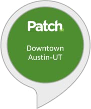 East Austin Patch