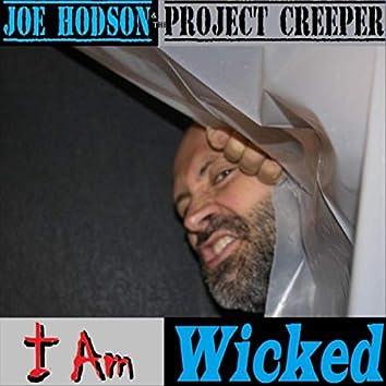 I Am Wicked