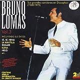 Sus Grandes Grabaciones En Discophon Vol...