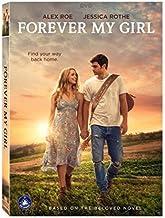 Forever My Girl [DVD]