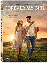Best forever my girl on dvd Reviews