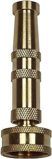 Best brass water sprayer Reviews