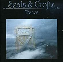 Best seals and crofts traces Reviews