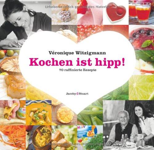 Kochen ist HIPP