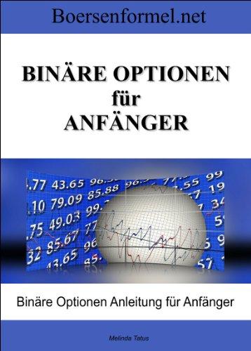 wie komme ich in binäre optionen? intraday optionen für den handel mit optionen