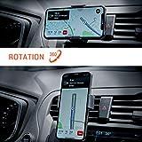 Zoom IMG-1 amazon brand eono supporto cellulare