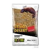 Exo Terra - Stone Desert lehmhaltiger natürlicher...