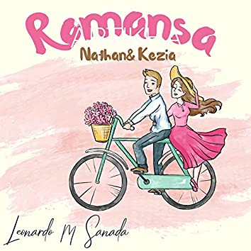 Romansa Nathan & Kezia