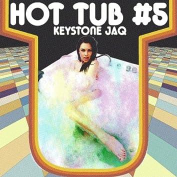 Hot Tub #5