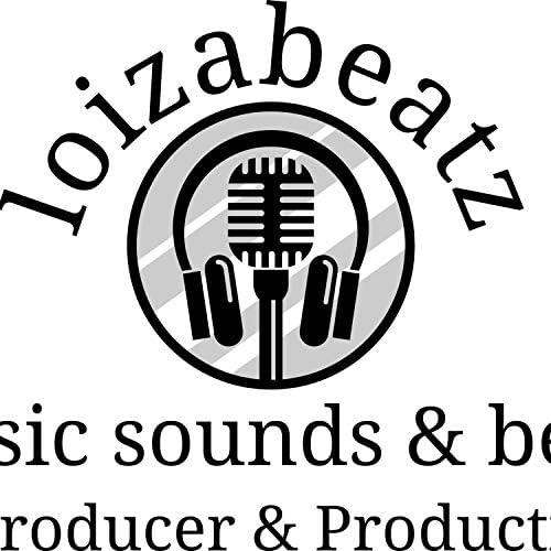 Loizabeatz