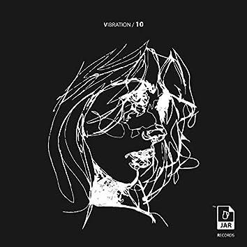 Vibration 10