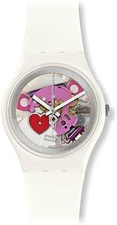 Swatch GZ300 Original Lady - Tender Present Watch