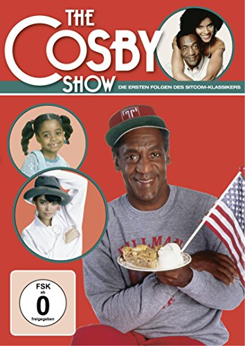 Die Bill Cosby Show - Wie alles begann