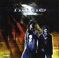 シンデレラ(DVD付)
