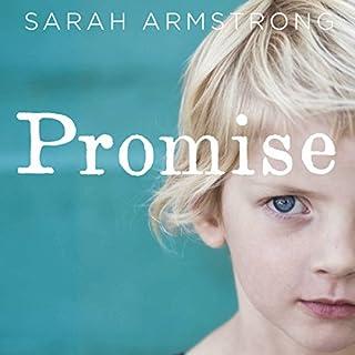 Promise cover art