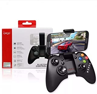 Controle Bluetooth Joystick Sem Fio Xbox Android IOS Completo 9021