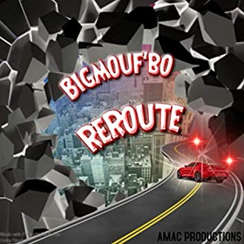 ReRoute
