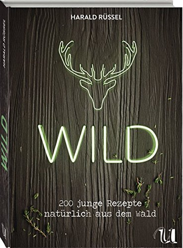 Feines Wild – Maronen – Ragout