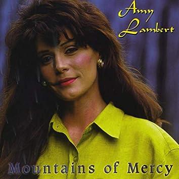 Mountains of Mercy
