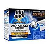 Hot Shot No Mess Fogger