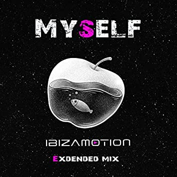Myself (Extended Mix)