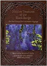 HIDDEN TREASURES OF THE BLACK RANGE