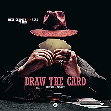 Draw The Card