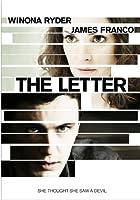 Letter [DVD] [Import]