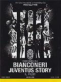 Bianconeri Juventus Story ( DVD)...