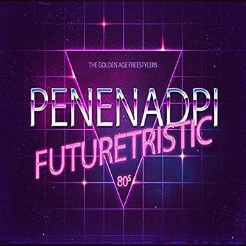 Futuretristic