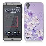 HTC Desire 630 Case,Desire 530 Case,Gift_Source