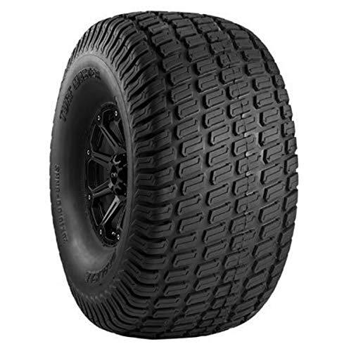 Carlisle Turf Master Lawn & Garden Tire - 23X10.50-12