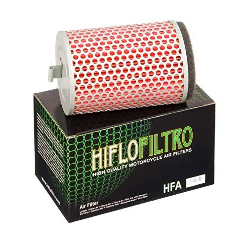 de 2002 a 2011 HF561 KYMCO VENOX 250 Hiflofiltro Oe Calidad Filtro de aceite