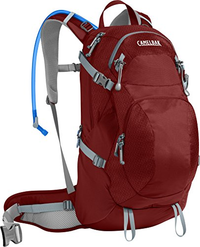 CamelBak Women's Sequoia 22 Hydration Pack (2017...