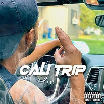 Cali Trip