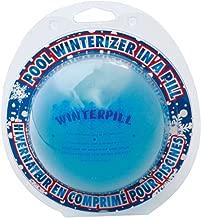 Smart pool - AquaPill Winter Pool Kit